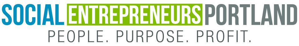 Social Entrepreneurs – PDX